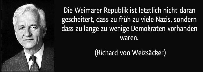 citation-richard-von-weizsacker