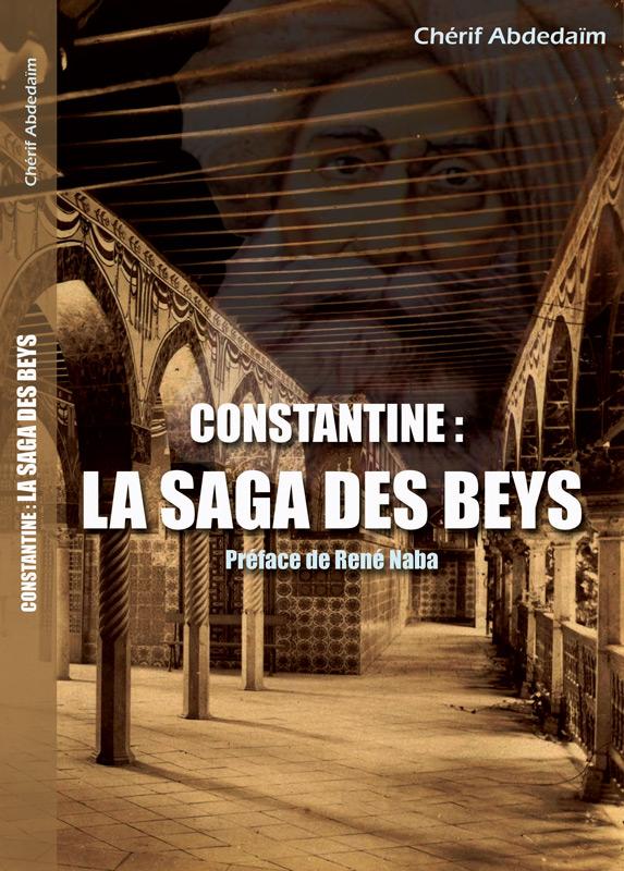 couverture-la-saga-des-beys