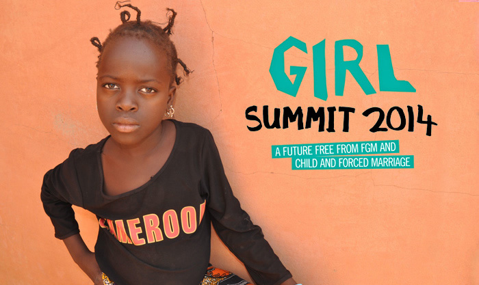 girl-summit-2014