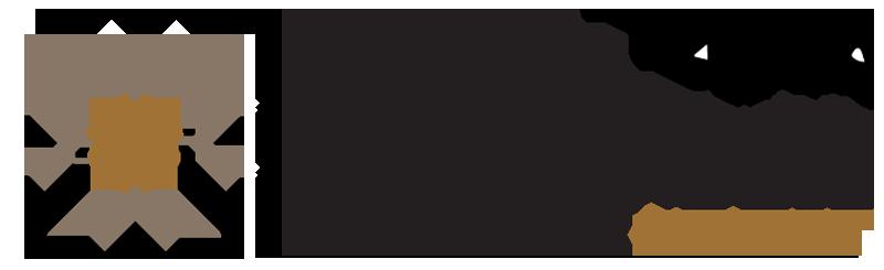 Madaniya