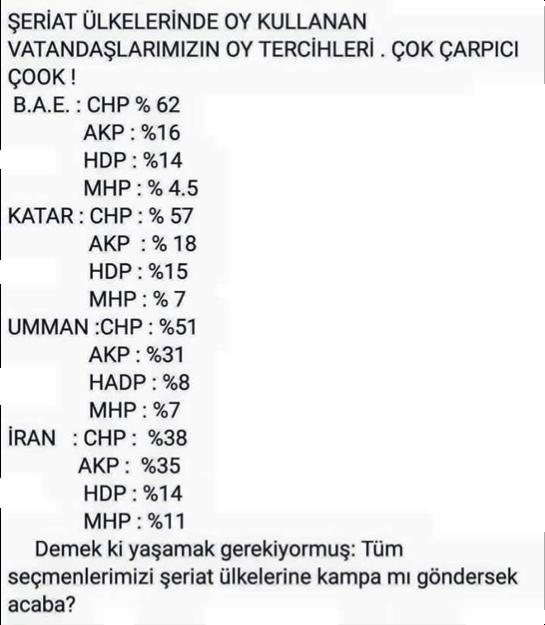 elections-turquies-02